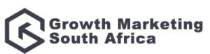 Growth Marketing South Africa