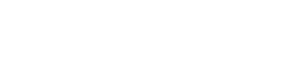 Growth Hacking South Africa White Logo